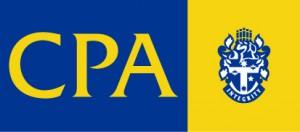 CPA-Public-Practice-RGB-logo
